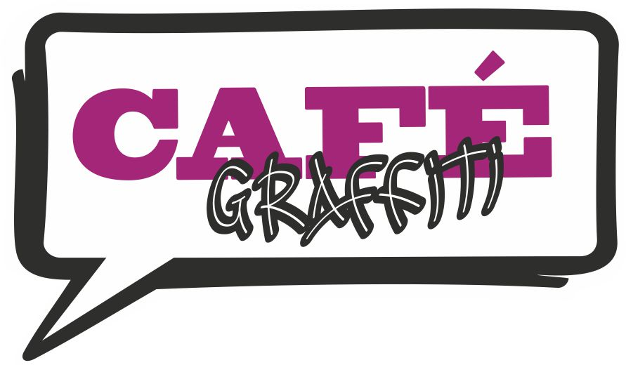Graffiti_Cafe_logo_baloon_2011 v9